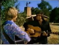 frederick-the-ii:  *RARE* John Denver  Johnny Cash - Take Me Home Country Roads Found this while going through my granddad's VHS tapes and couldn't find it anywhere online, so here it is. : frederick-the-ii:  *RARE* John Denver  Johnny Cash - Take Me Home Country Roads Found this while going through my granddad's VHS tapes and couldn't find it anywhere online, so here it is.
