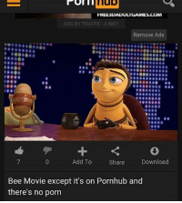 Lotion is coming out get80hoeto10k praisesteezy: FREE 3DADULIGAMES.COM  ADS BY TRAFFIC JUNKY  Remove Ads  Add To  Download  Share  Bee Movie except it's on Pornhub and  there's no porn Lotion is coming out get80hoeto10k praisesteezy