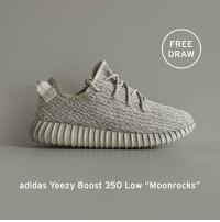 buy popular 8a965 6fc56 ... new style adidas basketball and sports free draw adidas yeezy boost 350  low moonrocks 8c318 72315