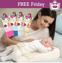 Ding Dong!!! #FreeFriday is here! For your chance to WIN a BedTime Set just LIKE & COMMENT below The set includes: ClevaSleep+ & 1 Jersey Cotton Sheet on your own choice. Winner announced next Monday (6th February) PS: SHARING is CARING! <3: FREE Friday  Jersey Cotton  ersey Cotton  Ersey Cotton  Sheets  Cleva Mama Ding Dong!!! #FreeFriday is here! For your chance to WIN a BedTime Set just LIKE & COMMENT below The set includes: ClevaSleep+ & 1 Jersey Cotton Sheet on your own choice. Winner announced next Monday (6th February) PS: SHARING is CARING! <3
