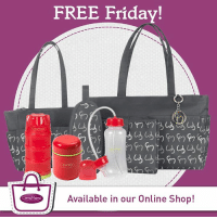 Ready for #FreeFriday competition?!?!  JOIN NOW if you wanna WIN this amazing GIVEAWAY! LIKE & TAG a friend in a comment below. Best of luck everyone !!! <3 PS: Winner announced next Monday (12th December): FREE Friday!  V  Available in our Online Shop!  Cleva Mama Ready for #FreeFriday competition?!?!  JOIN NOW if you wanna WIN this amazing GIVEAWAY! LIKE & TAG a friend in a comment below. Best of luck everyone !!! <3 PS: Winner announced next Monday (12th December)