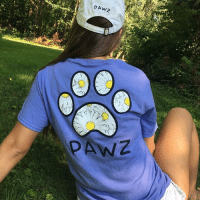 FREE GIVEAWAY NEW: Lavender daisy tee order now to save the dogs at PawzShop.com 🐶 WIN A FREE ONE by tagging 3 dog lovers below! Winner announced on our story tomorrow at 8pm Est!: FREE GIVEAWAY NEW: Lavender daisy tee order now to save the dogs at PawzShop.com 🐶 WIN A FREE ONE by tagging 3 dog lovers below! Winner announced on our story tomorrow at 8pm Est!