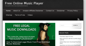 meme-mage:  Your guide to free music download and beyond     freeonlinemusicplayer.com    : Free Online Music Player  Your guide to free music downlead and beyond.  Home  About Us  Amazon Affiliate Disclaimer  Contact Us  Disclaimer  Privacy Policy  Sitemap Terms of Use Videos  FREE LEGAL  SEARCH  Search  MUSIC DOWNLOADS  Recent Posts  Over 12 billion files - Instant access to the largest  network on the planet I Play what you want.  Free Music Apps For iPod  Music and more with the Car MP3 Player  with FM  Mele nlnadeGat inetant Arrae  How To Download Legal Music From Free Download  Movies Websites  Where Place Can I Download Free Pod  Music  Bearshare.com Announces BearShare9 - meme-mage:  Your guide to free music download and beyond     freeonlinemusicplayer.com