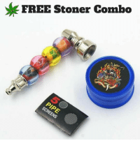 Baked, Memes, and Smoking: FREE Stoner Combo @bakedwear420 is giving away Free ($0) Stoner Combos! 🍁🍁🍁 Just pay shipping for a limited time. Only for the next 24 hours!!! 🔥@bakedwear420🔥 🔥@bakedwear420🔥 🔥@bakedwear420🔥 weed stoner baked smoking gethigh ganja stoney cannabisculture cannabis
