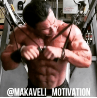 TheWinningMentality Click the link in my bio and check out my new YouTube video !!!!!!!! Branch @thebranchwarren Justin @ifbbprocompton Brandon @brandon__curry Sergio @sergioolivajr Danny @dannyhester Speech @joerogan & @thedolcediet & @andyfrisella motivation inspiration mindset champion winner success willpower NeverGiveUp believeinyourself followyourdreams goal vision passion love lifestyle PushYourself NoPainNoGain NoExcuses NoRegrets training workout muscle gym gymLife bodybuilding fitness BelieveToAchieve MakaveliMotivation: Freedom  Trainer  @MAKAVELI MOTIVATION TheWinningMentality Click the link in my bio and check out my new YouTube video !!!!!!!! Branch @thebranchwarren Justin @ifbbprocompton Brandon @brandon__curry Sergio @sergioolivajr Danny @dannyhester Speech @joerogan & @thedolcediet & @andyfrisella motivation inspiration mindset champion winner success willpower NeverGiveUp believeinyourself followyourdreams goal vision passion love lifestyle PushYourself NoPainNoGain NoExcuses NoRegrets training workout muscle gym gymLife bodybuilding fitness BelieveToAchieve MakaveliMotivation