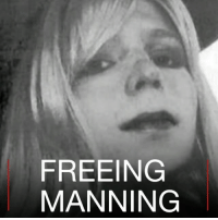 Chelsea, Memes, and Barack Obama: FREEING  MANNING 17 JAN: US President Barack Obama has commuted Chelsea Manning's sentence for leaking documents to Wikileaks in 2010. Photos: Getty More: bbc.in-manning ChelseaManning Chelsea Manning BradleyManning Wikileaks USArmy POTUS Obama BarackObama America espionage government secrets classified commute leaking documents Assange JulianAssange BBCShorts BBCNews @BBCNews