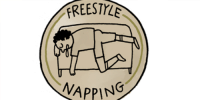 Memes, Summer, and Maps: FREESTRE  MAPPING https://thenib.com/summer-olympic-events-for-the-rest-of-us