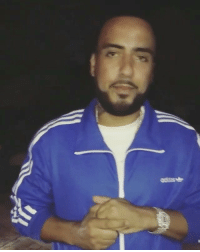 Memes, Tidal, and Wshh: FrenchMontana x FatJoe x Tidal & the Governor of NYC are coming together to give back and help PuertoRico 🙏👏 @frenchmontana @fatjoe @tidal WSHH