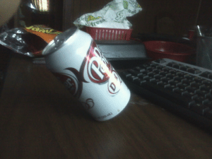 s0lluween:  spcbrightstreak:  captainzaksparro:  spoopy-berry:  spoopy-berry:  spoopy-berry:  spoopy-berry:  I HATE DIET SODA AND IT JUST GROSSED ME OUT SO I JUST SLAMMED IT DOWN NOT CARING IF IT SPILLED AND IT DID THIS. FUCK YOU TOO DIET DOCTOR PEPPER  Update: It seems the Diet Dr. Pepper has rallied the orange cream soda to join its cause in defying me.  Update: Dr Pepper has arranged an army.Little does he know I have a trick up my sleeve.  Update: I have captured and tortured Dr. Pepper while his comrades watched.The rebellion has been crushed.  What is wrong with this entire site.  WHAT HAVE YOU DONE TO THAT POOR CITIZEN!!!???   GOOD JOB, DAVE. YOU UPSET THE MAYOR. : fresh  5 m) s0lluween:  spcbrightstreak:  captainzaksparro:  spoopy-berry:  spoopy-berry:  spoopy-berry:  spoopy-berry:  I HATE DIET SODA AND IT JUST GROSSED ME OUT SO I JUST SLAMMED IT DOWN NOT CARING IF IT SPILLED AND IT DID THIS. FUCK YOU TOO DIET DOCTOR PEPPER  Update: It seems the Diet Dr. Pepper has rallied the orange cream soda to join its cause in defying me.  Update: Dr Pepper has arranged an army.Little does he know I have a trick up my sleeve.  Update: I have captured and tortured Dr. Pepper while his comrades watched.The rebellion has been crushed.  What is wrong with this entire site.  WHAT HAVE YOU DONE TO THAT POOR CITIZEN!!!???   GOOD JOB, DAVE. YOU UPSET THE MAYOR.