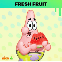 When it comes to watermelon, do you want FreshFuit or FreshFashion? 🍉👗 Let us know in the comments! ⬇️😂 omnomnom summerfun: FRESH FRUIT  nick When it comes to watermelon, do you want FreshFuit or FreshFashion? 🍉👗 Let us know in the comments! ⬇️😂 omnomnom summerfun
