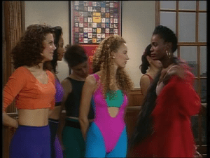 freshprincesubs:and this is why the original Aunt Viv slayed.: freshprincesubs:and this is why the original Aunt Viv slayed.