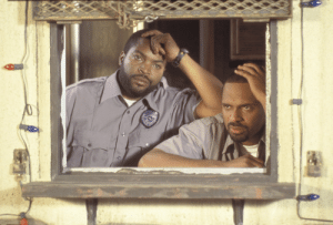 Friday After Next 2002 Watch in HD for Free - Fusion Movies: Friday After Next 2002 Watch in HD for Free - Fusion Movies