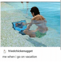 at first I was like why the fresh frick would u bring a laptop into the water but then I realized it was the sims and it made sense - Max textpost textposts: fried chickenugget  me when i go on vacation at first I was like why the fresh frick would u bring a laptop into the water but then I realized it was the sims and it made sense - Max textpost textposts