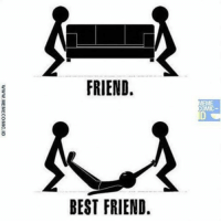 Best Friend, Friends, and Meme: FRIEND.  BEST FRIEND.  MEME  OMIC