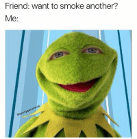 Weed, Marijuana, and Answers: Friend: want to smoke another?  Me  ani  lygi  Oop You already know the answer to that question @openlygayanimals