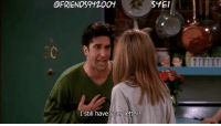 "Memes, Tbh, and Iran: @FRIENDS ""1200f  I still have your letter!  SYE1 FRONT AND BACK 😄 It's been 1 year since i created this account ! I tried to be the most unique FRIENDS account on IG! I have lived with this show, watched it more than 25 times!!! ( I know, I should get a life 😒 ), I've posted everything, bloopers, deleted scenes, talk shows, everything that's related to this incredible sitcom! And of course scenes from the show! It took me a lot of time to make these videos TBH, but I really enjoyed makiN them. I was there for u and almost posted every day😏 Thank you all for following! Hope you guys enjoyed my posts.. and one more thing 👉👉 I'm From Iran and my name is Kuhyar ( @kuhy4r )✌️ this is an Iranian Fan page, lots of FRIENDS fans out here ( you can't even imagine), peace out 🌹 friendstvshow"