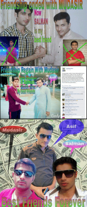 spookingofskelesackia:  the-rom-man:  peble:  spookingofskelesackia:  The Timeless Trilogy  im happy they worked it out  I need updates on this  are they still bffs?   : Friendship ended with MODASIR  Now  ALMAN  is my  best friend   Friendshig Repain With Mudasir  Asif  Asif Raza Rand  Your ego seeks confict it loves nothing better than to  wr, bates for you, sad y as褯wns, you ofan lose  respect and triends pe f you wish peoblems to  persist, keep blaming everyone and everything but  yourselt, lor he who pensistenty blames and criticise  only tans the fames of natred and contreversy.  from now Mudasir ismail Ahimed and SAlman AHmad  Nagash both are my best friends  Both面  View previous  cons  Abubakr 3anaulah Asduliah Siddque redost  hogal bhai  Bee Translan  relate this with your patich up  Vikram Lakshman imaan Say  Raghay Sarte Aishwarya Parib  Transao  ri   Asif  Mudasir  Salman  besnds Forever spookingofskelesackia:  the-rom-man:  peble:  spookingofskelesackia:  The Timeless Trilogy  im happy they worked it out  I need updates on this  are they still bffs?