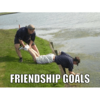 golf golfing golfmeme friendship meme golfchannel pgatour golfer: FRIENDSHIP GOALS golf golfing golfmeme friendship meme golfchannel pgatour golfer
