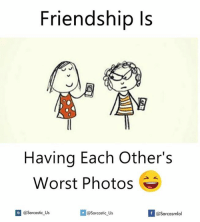 best friendship memes best friend mememes funny