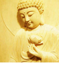 """""""Friendship is the only cure for hatred, the only guarantee of peace.""""   ~ The Buddha ~: """"Friendship is the only cure for hatred, the only guarantee of peace.""""   ~ The Buddha ~"""