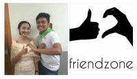 """<p><a href=""""http://lolsupport.tumblr.com/post/150383149457/i-present-to-you-the-official-friend-zone-logo"""" class=""""tumblr_blog"""">lolsupport</a>:</p>  <blockquote><p>I present to you the official friend zone logo.</p></blockquote>: friendzone <p><a href=""""http://lolsupport.tumblr.com/post/150383149457/i-present-to-you-the-official-friend-zone-logo"""" class=""""tumblr_blog"""">lolsupport</a>:</p>  <blockquote><p>I present to you the official friend zone logo.</p></blockquote>"""