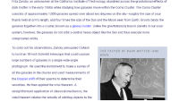 "<p><a href=""https://photos-of-space.tumblr.com/post/162261874067/fritz-zwicky-the-father-of-dark-matter"" class=""tumblr_blog"">photos-of-space</a>:</p>  <blockquote><p>Fritz Zwicky-The father of Dark Matter</p></blockquote>: Fritz Zwicky, an astronomer at the California Institute of Technology, stumbled across the gravitational effects of  dark matter in the early 1930s while studying how galaxies move within the Coma Cluster. The Coma Cluster  consists of approximately 1,000 galaxies spread over about two degrees on the sky-roughly the size of your  thumb held at arm's length, and four times the size of the Sun and the Moon seen from Earth. Gravity binds the  galaxies together into a cluster, known as a galaxy cluster. Unlike the gravitationally bound planets in our solar  system, however, the galaxies do not orbit a central heavy object like the Sun and thus execute more  complicated orbits  To carry out his observations, Zwicky persuaded Caltech  to build an 18-inch Schmidt telescope that could capture  arge numbers of galaxies in a single wide-angle  photograph. He used the instrument to make a survey of  all the galaxies in the cluster and used measurements of  the Doppler shift of their spectra to determine their  velocities. He then applied the virial theorem. A  straightforward application of classical mechanics, the  virial theorem relates the velocity of orbiting objects to the  THE FATHER OF DARK MATTER-AND  MORE  1 3  ry <p><a href=""https://photos-of-space.tumblr.com/post/162261874067/fritz-zwicky-the-father-of-dark-matter"" class=""tumblr_blog"">photos-of-space</a>:</p>  <blockquote><p>Fritz Zwicky-The father of Dark Matter</p></blockquote>"