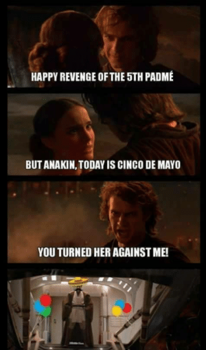 from prequel memes: from prequel memes