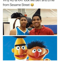 lmaoooo tag 3 friends: from Sesame Street lmaoooo tag 3 friends