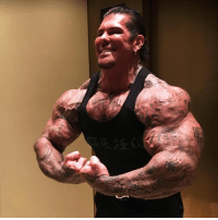 From the team at @gymmemesofficial, we're truly saddened to hear of yet another tragic loss within the fitness community. We would like to extend our sincerest condolences to the family and friends of Rich Piana (@1dayumay) during this incredibly difficult time. . Rest in Peace 🙏❤: From the team at @gymmemesofficial, we're truly saddened to hear of yet another tragic loss within the fitness community. We would like to extend our sincerest condolences to the family and friends of Rich Piana (@1dayumay) during this incredibly difficult time. . Rest in Peace 🙏❤