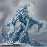 Frost atronach concept art. Guys I'm bored so comment-DM me a question? It can be TES-related or not. • elderscrolls theelderscrolls elderscrollsv theelderscrollsv skyrim gaming game games rpg dovahkiin dragonborn bethesda conceptart atronach frostatronach daedra daedric: Frost atronach concept art. Guys I'm bored so comment-DM me a question? It can be TES-related or not. • elderscrolls theelderscrolls elderscrollsv theelderscrollsv skyrim gaming game games rpg dovahkiin dragonborn bethesda conceptart atronach frostatronach daedra daedric