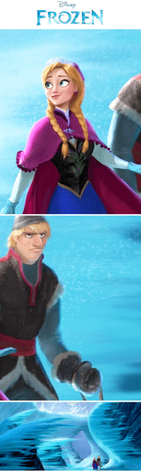 """America, Cute, and Disney: FROZEN thisblogwasnevermeanttoexist:  disney-where-dreams-come-true:  mkbc:  jhenne-bean:  snowymote:  missveryvery:  eugenepants:  albinwonderland:  typette:  adriofthedead:  robotverve:  ebeanezerscrooge:  morbi:  thedisnerd:  ▣ Frozen(2013) first officially released concept art  …why do they look almost exactly like Rapunzel and Flynn Like, literally I feel like I'm looking at a shorter hair Rapunzel and a blonde Flynn Rider right down to the demeanor and I don't know what to make of that  whooo-eee it sure is GENERIC PROTAGONISTS in here  i never thought i'd experience boredom in a picture but here it is  even the male protagonist looks fed up with this shit  the guy is sort of cute, but I need to see a trailer before I pass judgement completely. However I am terrified they will sameface Rapunzel :C  yeah we probably need more blonde white female protagonists I'm not sure we have enough yet  hey just sayin when you make a character you consider where the fuck they're from. if it is cold, and icy, the person is gonna be white. sorry. also looks like this takes place in well AN ICY DESOLATE KINGDOM aka nordic aka white pale blonde creatures wow who would have thought disney looks at like, i dunno, where the characters are from and where the story is taking place whoa sorry we gotta sacrifice the diversity of tumblr social justice for facts yknow   yeah i forgot that everyone that lives in icy places is white.     oh wait that's not true at all, you racist shit. you know this fucking hat you wear in the winter? this shit?  you know where that's from? it's called a """"chullo"""", you fuck. and it's FROM THE ANDES.  WHICH is in SOUTH AMERICA. MADE BY THE PEOPLE THERE SINCE BEFORE THE SPANIARDS CAME. how much do facts hurt now?  Been meaning to reblog the commentary about FROZEN but this pretty much sums up my thoughts and adds some good points that I think many people will miss.  o o p  Yay! More white Disney characters to add to the never endin"""