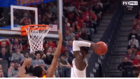 YOU JUST GOT POSTERIZED.  Signed, @APlayersProgram's Rawle Alkins https://t.co/ojMAiFJ02a: FS1  FAV12  FINAL  LIVE YOU JUST GOT POSTERIZED.  Signed, @APlayersProgram's Rawle Alkins https://t.co/ojMAiFJ02a