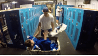"""Facebook, Friday, and Sports: FT""""  b  s .器 Picking out a jersey for game day can be tough. Catch Sylvan Hills vs. """"The Coach Who Never Punts"""" on Friday, Oct. 14, at 8 p.m. ET exclusively on Facebook Live. BRFridayNightLive"""