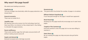 FT provides an economical analysis of their 404 error: FT provides an economical analysis of their 404 error