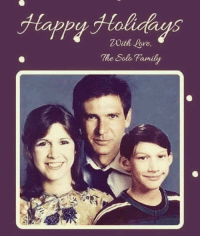 Chewbacca, Family, and Lol: Ftapry Hoihay  With Pove,  The Sala Family  aitu No Chewbacca!