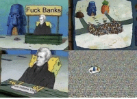Banks, Fuck, and Indian: Fuck Banks Jackson signs the Indian Removal Act (1830)