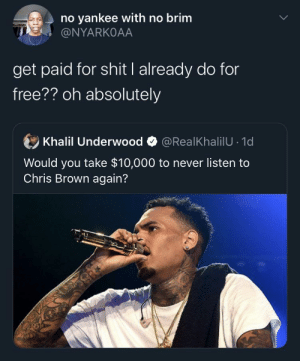 Fuck Chris Brown by Scaulbylausis MORE MEMES: Fuck Chris Brown by Scaulbylausis MORE MEMES
