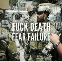 Memes, Squad, and Bear: FUCK DEAT  AR FAILURE  Bear Till Valhalla - tag your mates, your bro's, your squad, team or crew. Remember Everyone Deployed...