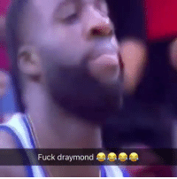 Lil Duval, Memes, and Fuck: Fuck draymond Lil Duval is a lil upset with Draymond.   (Via @lilduval)  https://t.co/JXAdwrwY3q