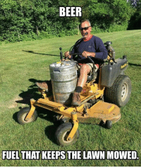 25 Best Lawn Mowing Memes Can Not Memes All Caps Memes