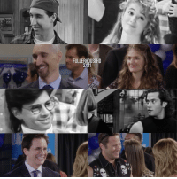 Loved seeing Duane, Kathy, Viper, and Nelson again! 💁🏽 - Although the original Nelson, Jason Marsden couldn't reprise his role due to other job commitments, @halsparks did an outstanding job to on portraying Nelson.: FULLERHOUSEHD  2X11 Loved seeing Duane, Kathy, Viper, and Nelson again! 💁🏽 - Although the original Nelson, Jason Marsden couldn't reprise his role due to other job commitments, @halsparks did an outstanding job to on portraying Nelson.
