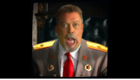 Mood, Tumblr, and Best: fullofowls:  thefingerfuckingfemalefury: vo-kopen: Big mood. The best part is how you can see he's trying SO HARD not to laugh here   Tim Curry: I'm escaping to the ONE place that hasn't been corrupted by capitalism! [shaky breaths while trying not to smile] sssPACE