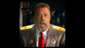 fullofowls:  thefingerfuckingfemalefury:  vo-kopen: Big mood. The best part is how you can see he's trying SO HARD not to laugh here   Tim Curry: I'm escaping to the ONE place that hasn't been corrupted by capitalism! [shaky breaths while trying not to smile] sssPACE : fullofowls:  thefingerfuckingfemalefury:  vo-kopen: Big mood. The best part is how you can see he's trying SO HARD not to laugh here   Tim Curry: I'm escaping to the ONE place that hasn't been corrupted by capitalism! [shaky breaths while trying not to smile] sssPACE