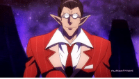 Animals, Dank, and Animal: FUNIMATION Still undecided on whether to promote Momonga for the anime leader we all need? Let his followers tell you why he's the man! Also create your own campaign banner for Overlord here: http://funi.to/2eO0R3s