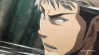 thatendyperson:  flame-alchemist-buttbutt:  Attack On Titan- 104th Cadet Corps Train In The Art Of Titan Killing Dub Preview(Hey friends, guess whos back with another dub clip. Anime jail is calling my name. BE BACK TOMORROW WITH ANOTHER ENJOY. Follow me for updates!) Jean - Mike McFarland Sasha - Ashly Burch Conny - Clifford Chapin Anka - Jamie Marchi Hanna - Tia Ballard Gustav - Keith Kubal Christa - Bryn Apprill Ymir - Elizabeth Maxwell  Of what I heard in this clip, I'm like,okay with Jean and Connie. They certainly aren't bad by any means, I think I'm just used to the Japanese pitch so it's something of an adjustment. I honestly can't say anything for Sasha because all she did was whoop, haha. Still, pretty good casting all the same based on filmography! : FUNIMATION thatendyperson:  flame-alchemist-buttbutt:  Attack On Titan- 104th Cadet Corps Train In The Art Of Titan Killing Dub Preview(Hey friends, guess whos back with another dub clip. Anime jail is calling my name. BE BACK TOMORROW WITH ANOTHER ENJOY. Follow me for updates!) Jean - Mike McFarland Sasha - Ashly Burch Conny - Clifford Chapin Anka - Jamie Marchi Hanna - Tia Ballard Gustav - Keith Kubal Christa - Bryn Apprill Ymir - Elizabeth Maxwell  Of what I heard in this clip, I'm like,okay with Jean and Connie. They certainly aren't bad by any means, I think I'm just used to the Japanese pitch so it's something of an adjustment. I honestly can't say anything for Sasha because all she did was whoop, haha. Still, pretty good casting all the same based on filmography!