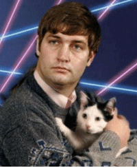 Funniest NFL pictures: Look at Jay Cutler in this one 😂.: Funniest NFL pictures: Look at Jay Cutler in this one 😂.