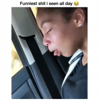 Emoji, Memes, and Shit: Funniest shit i seen all day Your first emoji is your reaction