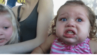 funny baby: funny baby