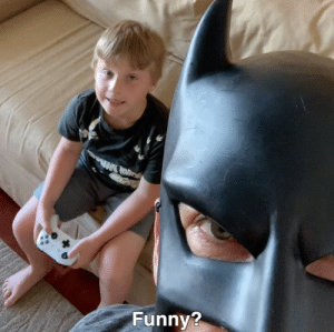 Ben won't stop playing some game about building forts at night... Get a Custom Video! - www.cameo.com/batdadblake Follow us on Instagram - batdadblake: Funny? Ben won't stop playing some game about building forts at night... Get a Custom Video! - www.cameo.com/batdadblake Follow us on Instagram - batdadblake