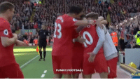 Coutinho with two amazing freekicks this season! Which one was better? Follow @funny.football for more: FUNNY FOOTBALL Coutinho with two amazing freekicks this season! Which one was better? Follow @funny.football for more